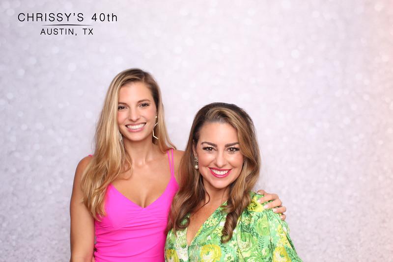 Chrissy's Birthday 51.jpg