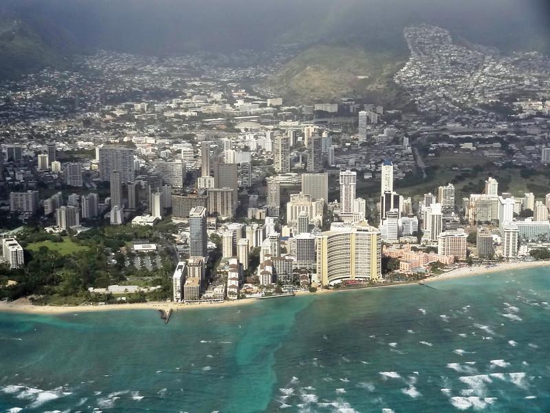 Hawaii, Maui March 2015 030.JPG