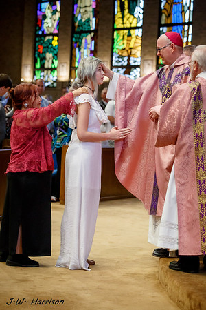 2017 - HFCC Confirmation