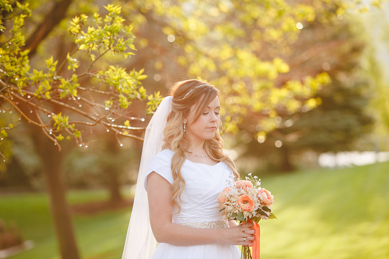 Bridals-95.jpg