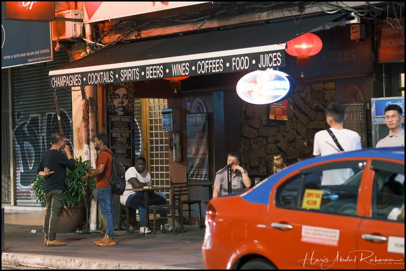 200215 Petaling Street 5.jpg