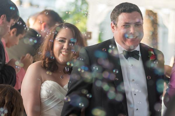 0325 Ginger Gibson and Travis Burke Wedding