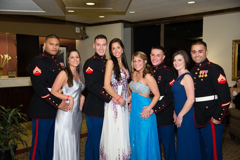 Marine Ball 2013-196.jpg