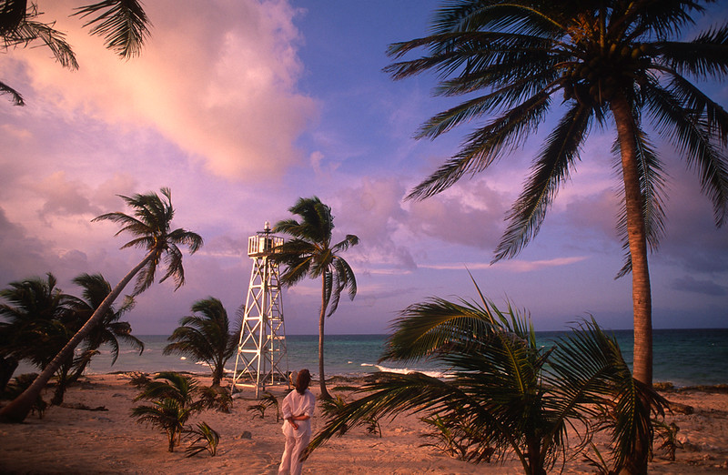 Casa Blanca Lighthouse.jpg