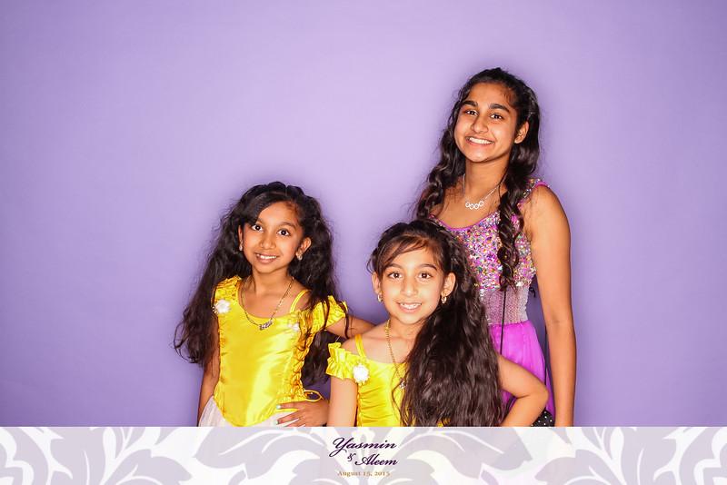 Yasmin & Aleem - 202.jpg
