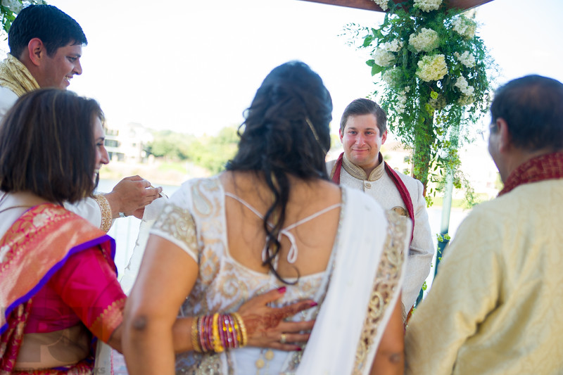 bap_hertzberg-wedding_20141011164218_D3S9979.jpg