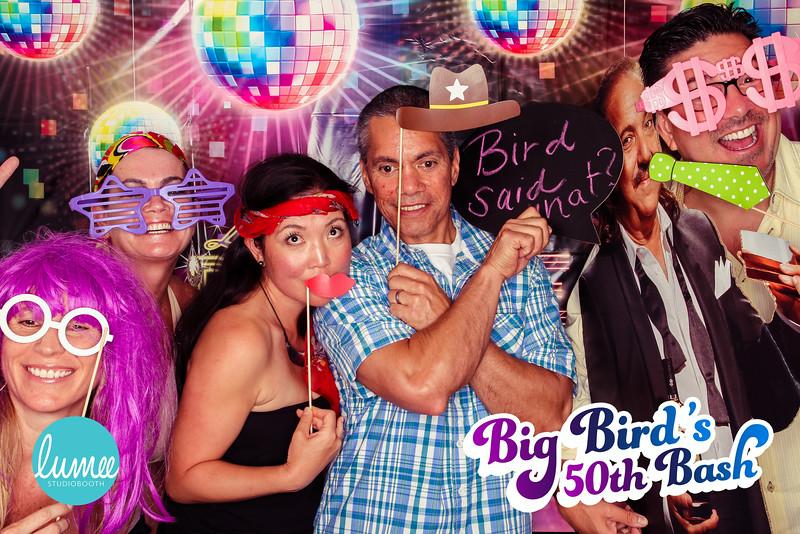 Big Bird's 50th Bash-217.jpg