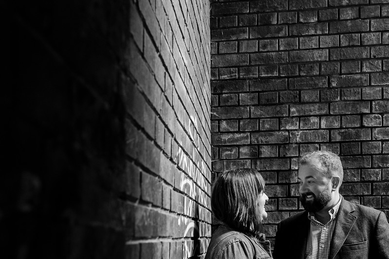 Scott & Heather eShoot-32.jpg