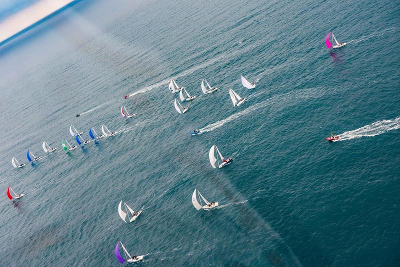 Monaco-7010.jpg