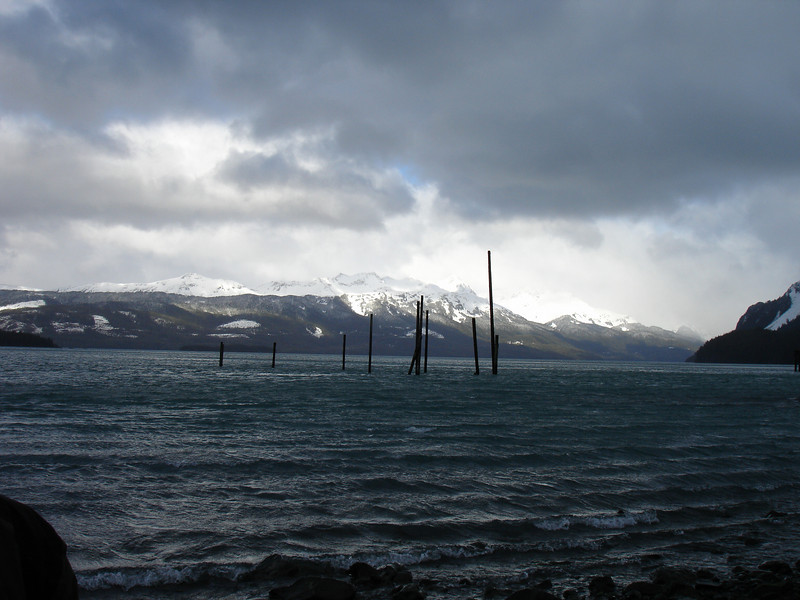 Alaska 2008 106.jpg