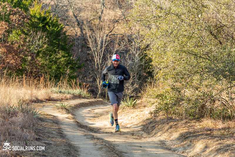 SR Trail Run Jan26 2019_CL_4457-Web.jpg