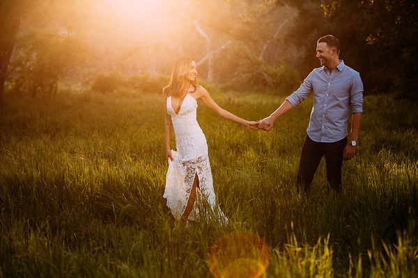 3.11.17-Ania and Craig Caspers Park Engagement