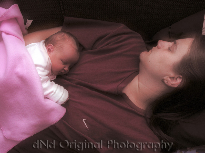 002 Brielle Comes Home From Hospital (Laying On Alicia).jpg