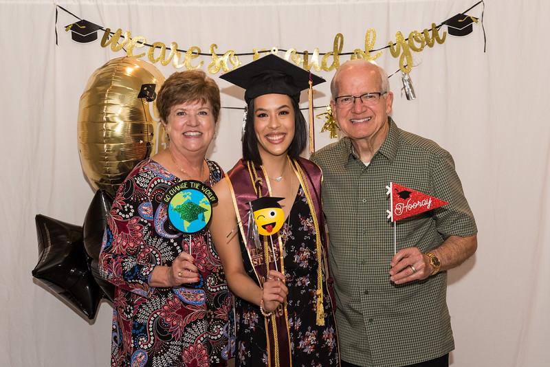 20190518_megan-graduation-tx-state_035.JPG