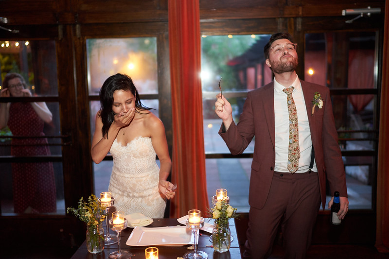 James_Celine Wedding 1458.jpg