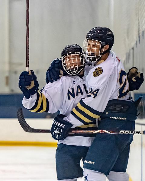 2019-01-11-NAVY -Hockey-Photos-vs-West-Chester-105.jpg