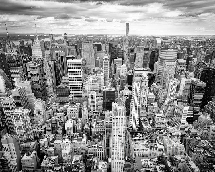 NYCskyline3-8x10.jpg