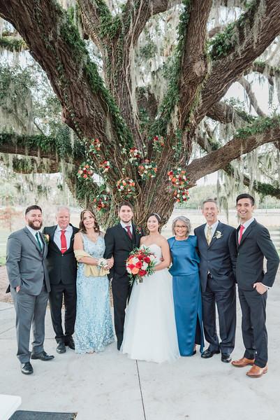 ELP0125 Alyssa & Harold Orlando wedding 864.jpg