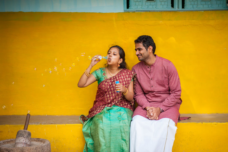 Coimbatore-Couple-Shoot-lightstory-01.jpg