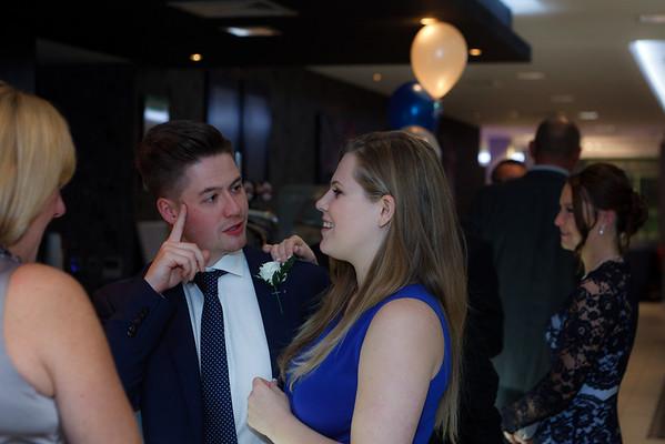 Phil & Gloria Croxon Wedding-479.jpg