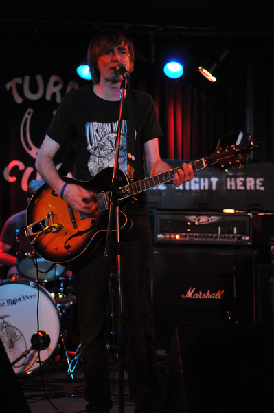 2013-03-29 It's Criminal at the Turf Club 098.JPG