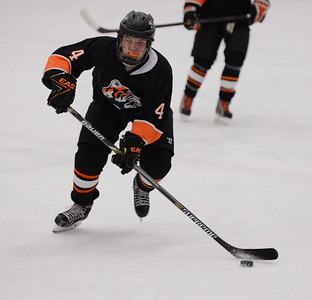 Chagrin Hockey v. Cleve Hts (NDCL Tourn)