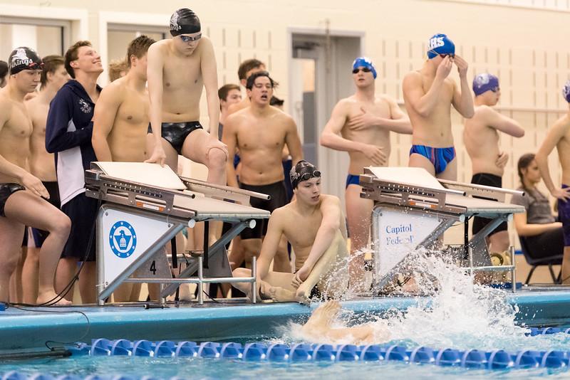 2018_KSMetz_Feb09_SHS Centenial League_Swimming_NIKON D5_2806.jpg