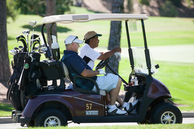 2013 Links Golf Tourn -0203.jpg