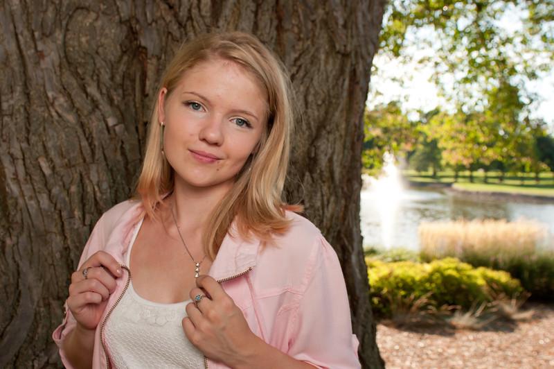 20110807-Maggie - Senior-2299.jpg