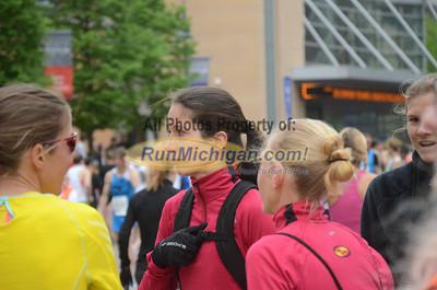 25K Pre-Race, Gallery 1 - 2013 Fifth Third River Bank Run