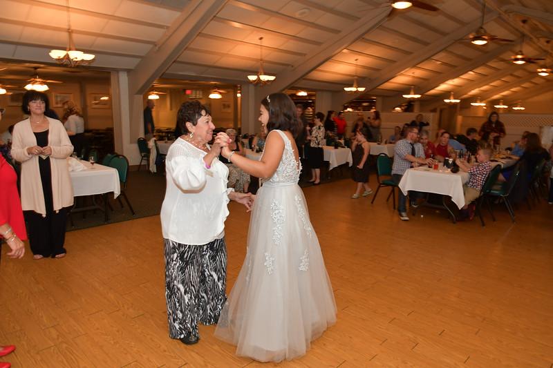 Bill-Grace-Wedding-366
