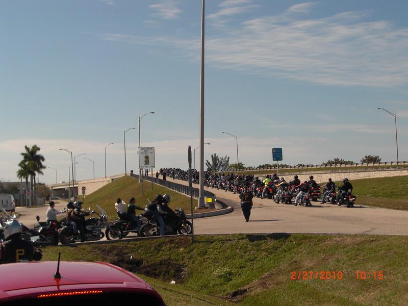 02-27-2010 4th Christopher Rodriguez del Rey Memorial Ride 084.jpg