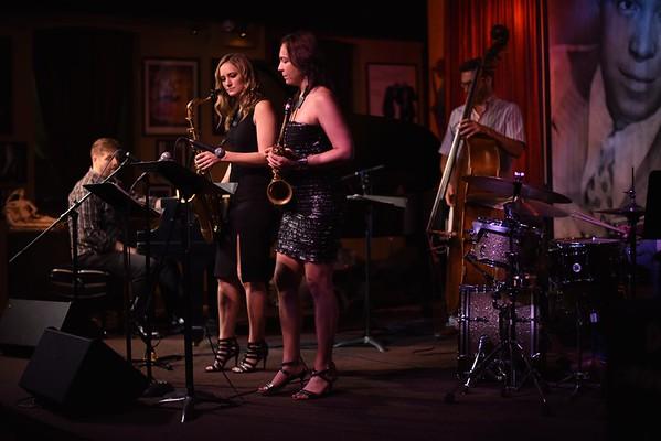 JazzShowcaseAugust15th