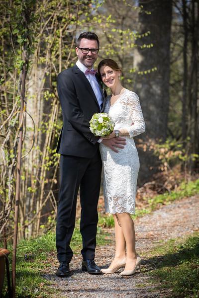 Hochzeit-Fraenzi-und-Oli-2017-85.jpg