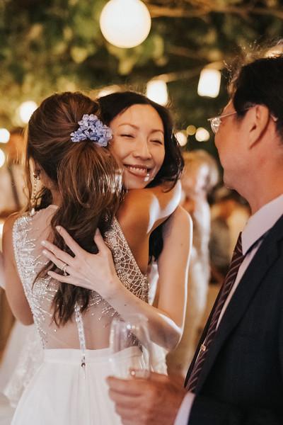 Wedding-of-Arne&Leona-15062019-567.JPG