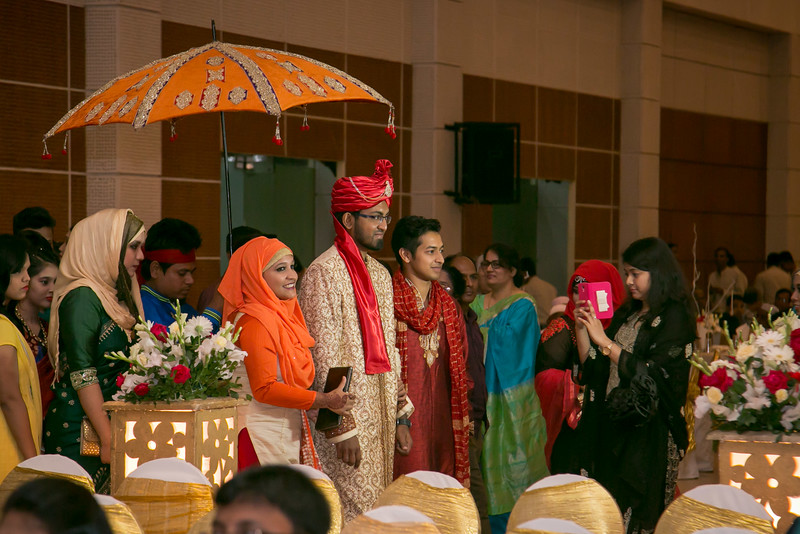 Z.M.-0867-Wedding-2015-Snapshot.jpg