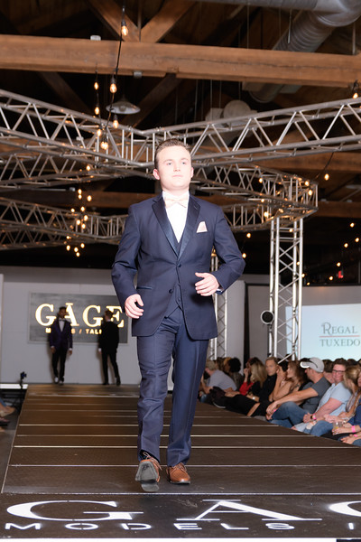 Knoxville Fashion Week Friday-48.jpg