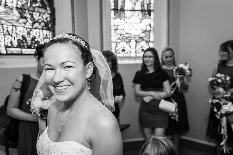 Jennie & EJ Wedding_00143-BW.jpg