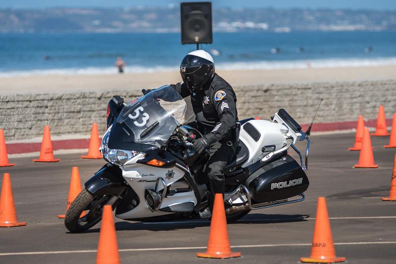Rider 53-20.jpg