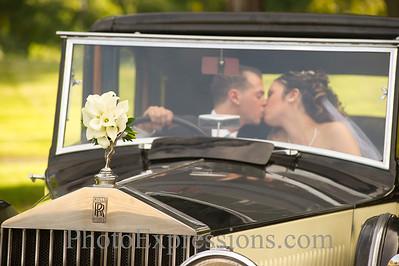 Colagiovanni - Polito Wedding