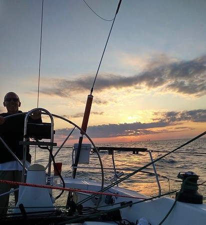 Lake Ontario 300 2017