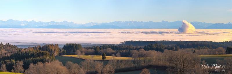 2018-12-26 Panoramama Höchenschwand - 0U5A6818-HDR-Panorama3.jpg
