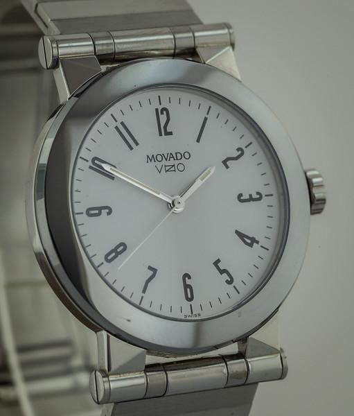 watch-155.jpg