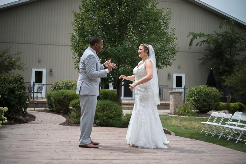 Laura & AJ Wedding (0233).jpg