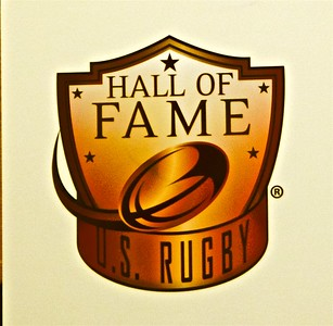 RUGBY 2017 HALL OF FAME COLLECTION