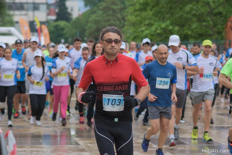 mitakis_marathon_plovdiv_2016-017.jpg