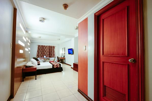 Jupiter Suites