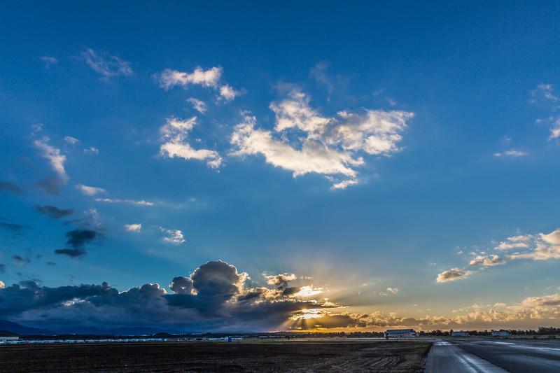 Sunset Sky 00014.jpg