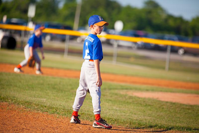 Baseball-Older-134.jpg