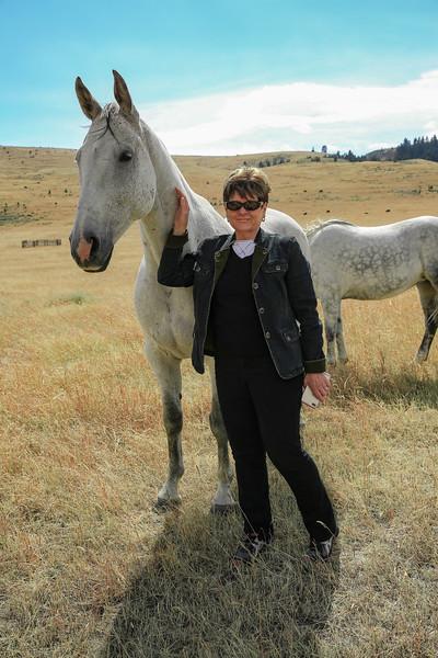 Maryann & horses 4.jpg